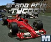 Grand Prix Tycoon en ligne bon jeu