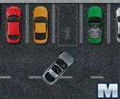 Le Parking De L'Espace 2