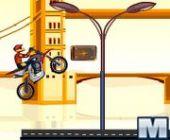 Max Motoride 2