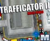 Trafficator 2 Jeu