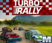 Turbo Rallye