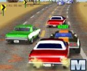 V8 Muscle Cars bon jeu